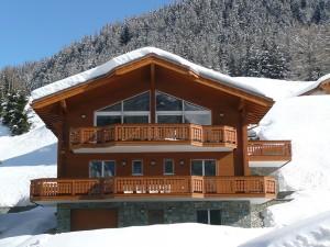 chalet_veronica_aussenansicht_winter.jpg