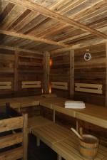 wellness_chalet_sauna.jpg